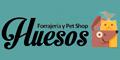 Forrajeria y Pet Shop Huesos