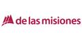 De las Misiones SA - Maderera