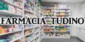 Farmacia Tudino