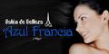 Peluqueria Azul Francia de Adriana Doña de Boll