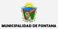 Municipalidad de Fontana