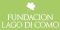 Fundacion Lago Di Como
