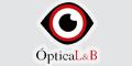 Optica L & B