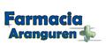 Farmacia Aranguren