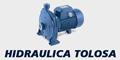 Hidraulica Tolosa