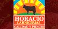 Carniceria Horacio - Primera Calidad