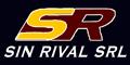 Sin Rival SRL