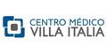 Centro Medico Villa Italia
