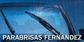 Parabrisas Fernandez