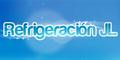 Climatizacion - Refrigeracion Jl