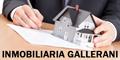 Inmobiliaria Gallerani