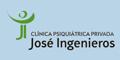 Clinica Psiquiatrica Privada Jose Ingenieros SRL