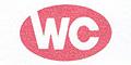 Walco Electronica