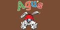 Agu'S - Ropa Infantil - Agus Teen'S