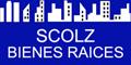 Inmobiliaria Scolz - Bienes Raices Mn To IV Fo 185