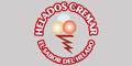 Helados Cremar