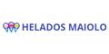 Helados Maiolo