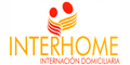 Interhome - Internacion Domiciliaria