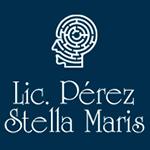 Lic Perez Stella Maris