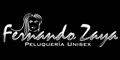 Peluqueria Fernando Zaya