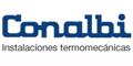 Conalbi - Instalaciones Termomecanicas