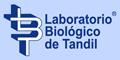 Laboratorio Biologico de Tandil SRL