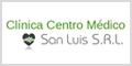 Clinica Centro Medico San Luis SRL
