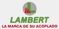 Lambert Acoplados