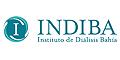 Instituto de Dialisis Bahia SRL