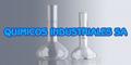 Quimicos Industriales SA