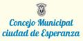 Concejo Municipal de Esperanza