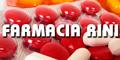 Farmacia Rini