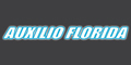 Auxilio Florida