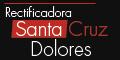 Rectificadora Santa Cruz - Dolores