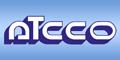 Atcco SRL - Cable Por Cable