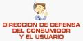 Departamento de Defensa del Consumidor