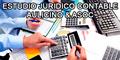 Estudio Juridico Contable Aulicino & Asoc