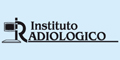 Instituto Radiologico Azul
