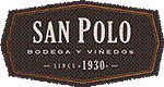 Bodega & Viñedos San Polo Saica