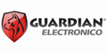 Guardian Electronico
