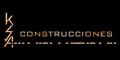 Ksa Construcciones SRL