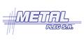 Metal Pleg SA