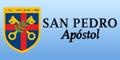 Colegio San Pedro Apostol