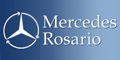 Mercedes Rosario SRL