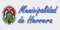Municipalidad de Herrera