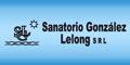 Sanatorio Gonzalez Lelong SRL
