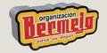 Organizacion Bermejo