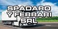 Spadaro y Ferrari SRL