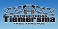 Tiemersma - Estructuras Metalicas