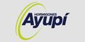Ayupi Hormigones SRL